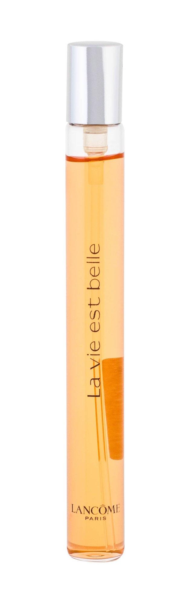 Lancôme La Vie Est Belle Eau de Parfum 10ml