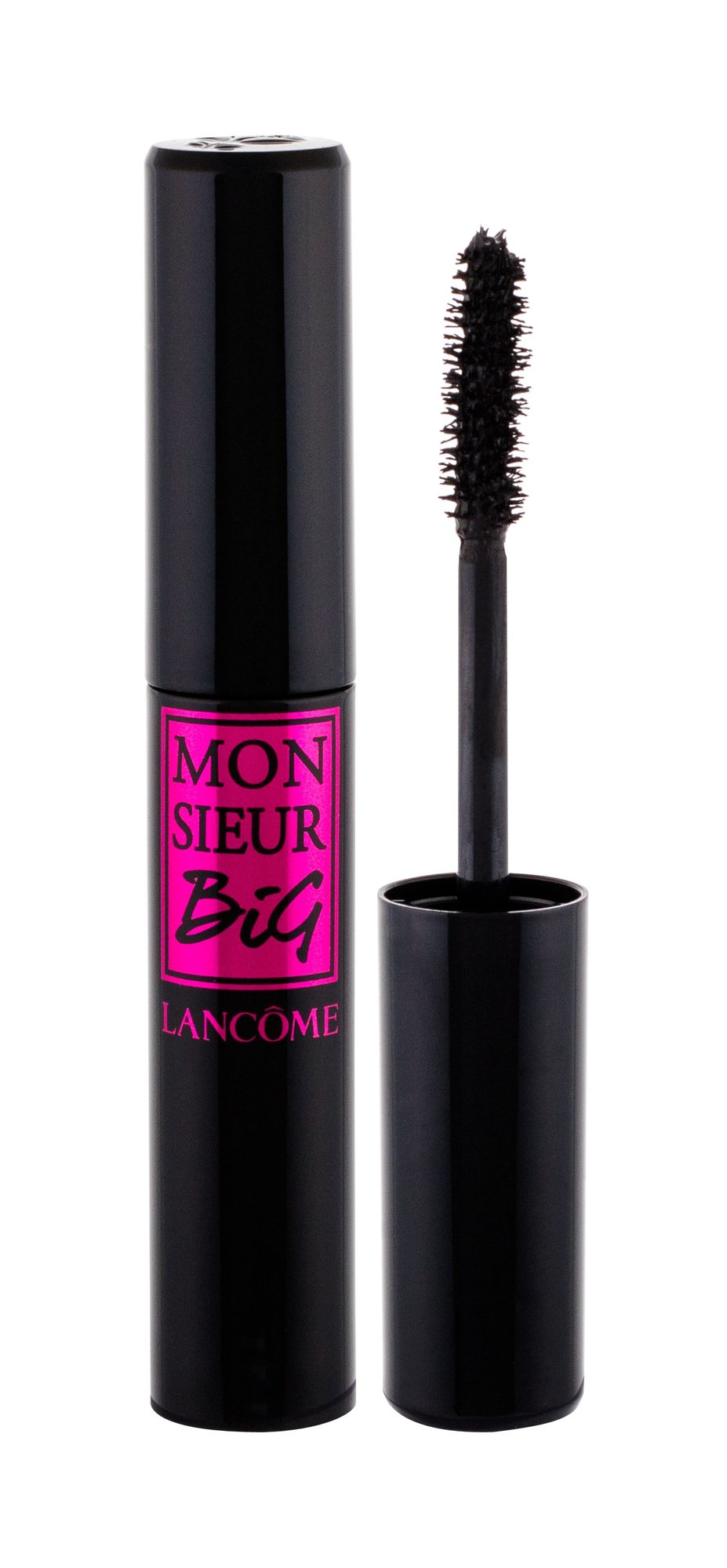 Lancôme Monsieur Big Mascara 10ml 02 Brown