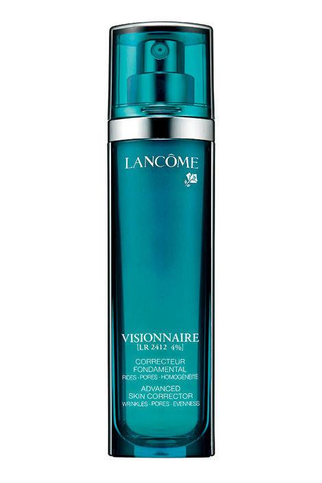 Lancôme Visionnaire Cosmetic 30ml