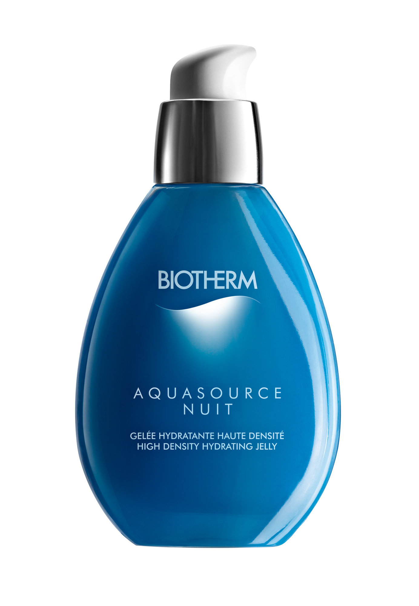 Biotherm Aquasource Cosmetic 50ml