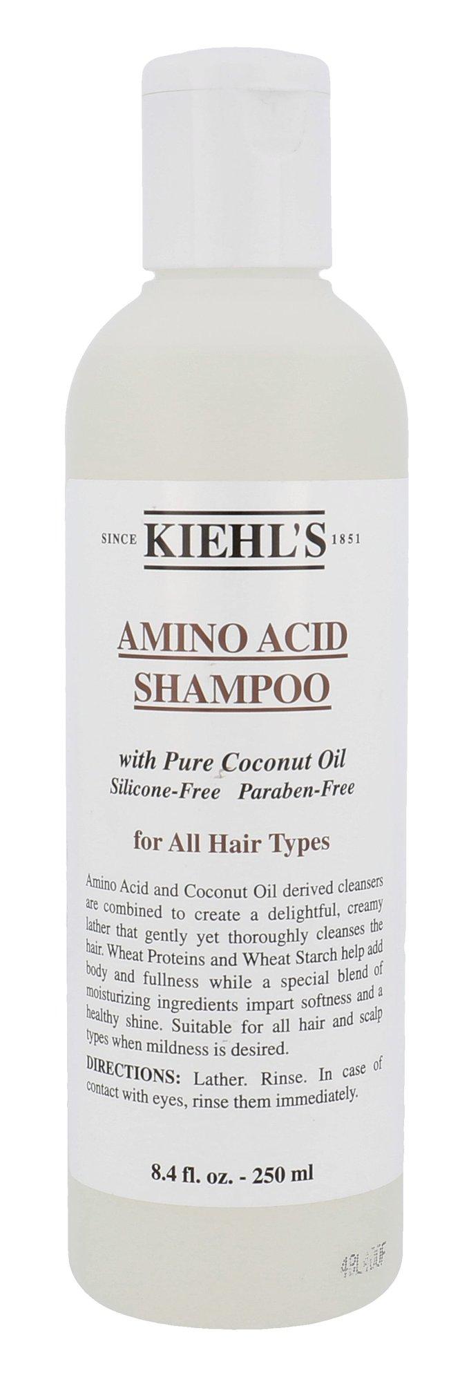 Kiehl´s Amino Acid Cosmetic 250ml