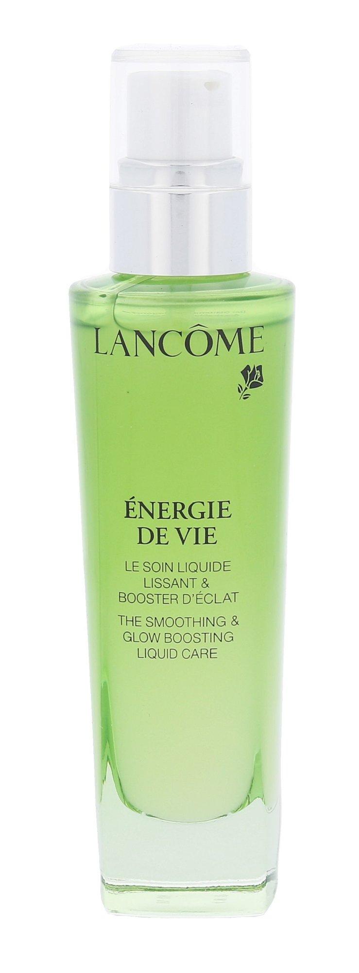Lancôme Énergie De Vie Cosmetic 50ml
