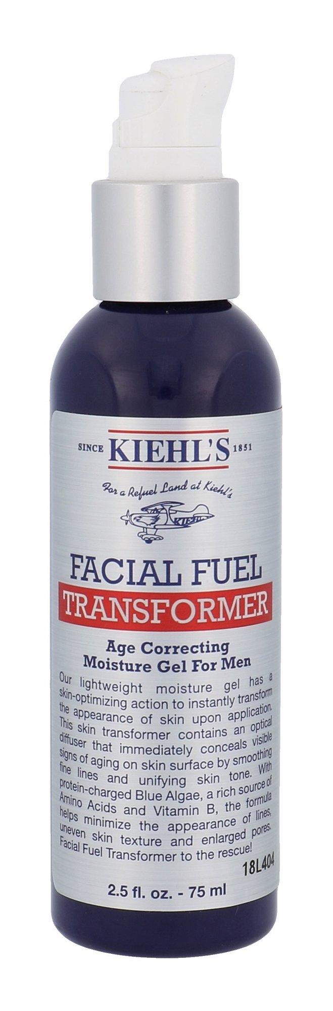 Kiehl´s Facial Fuel Cosmetic 75ml