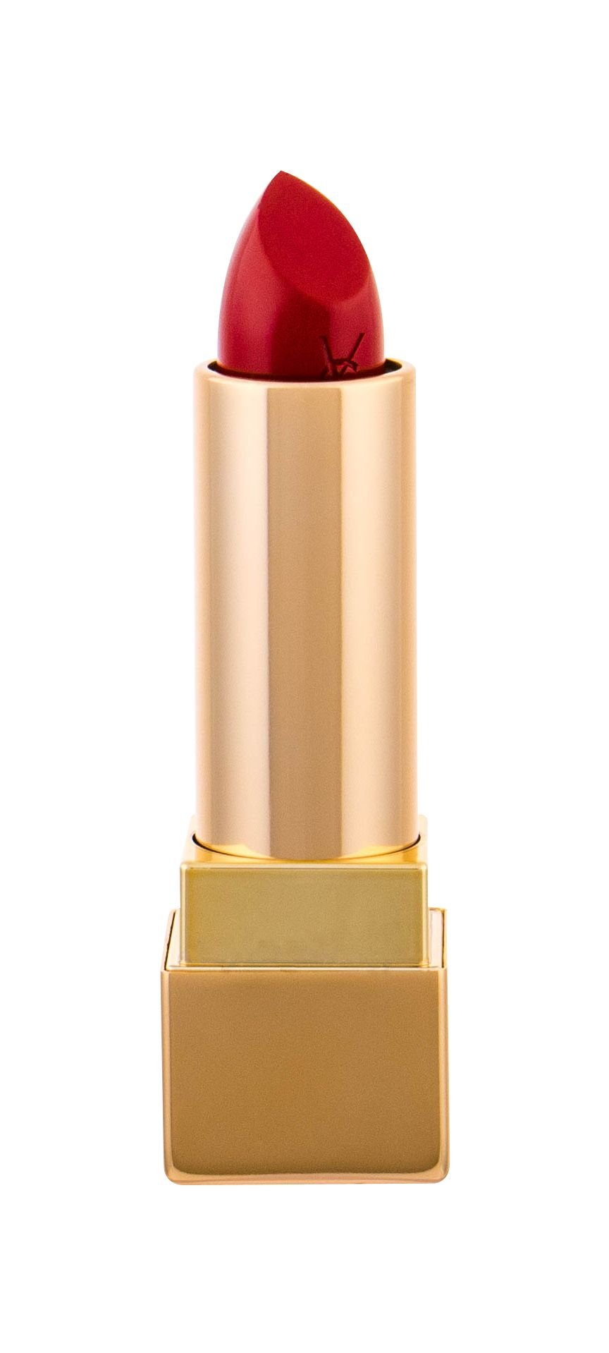 Yves Saint Laurent Rouge Pur Couture Lipstick 3,8ml 14 Rouge Feu