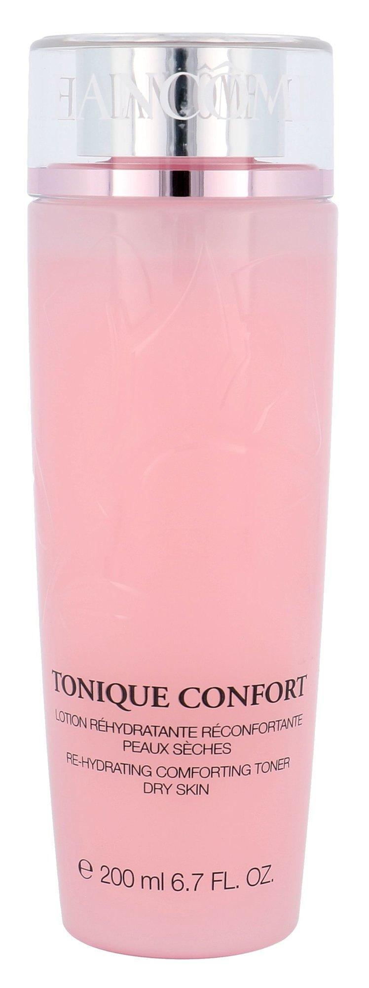 Lancôme Tonique Confort Cosmetic 200ml