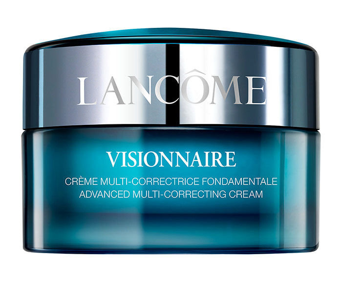 Lancôme Visionnaire Cosmetic 50ml  Advanced Multi-Correcting