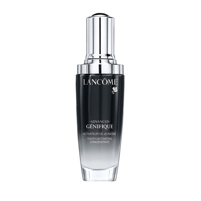Lancôme Advanced Génifique Cosmetic 100ml