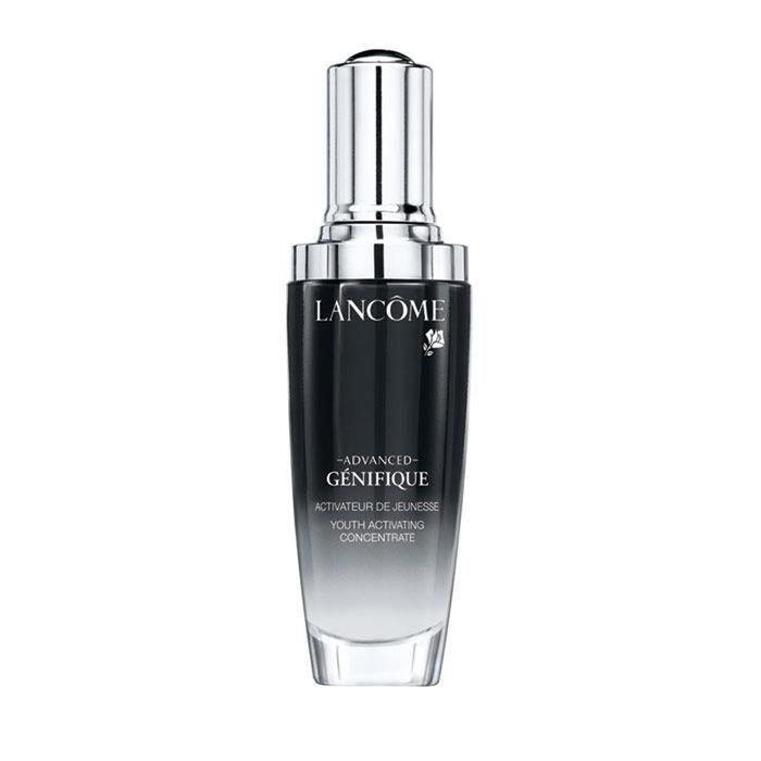 Lancôme Advanced Génifique Cosmetic 100ml