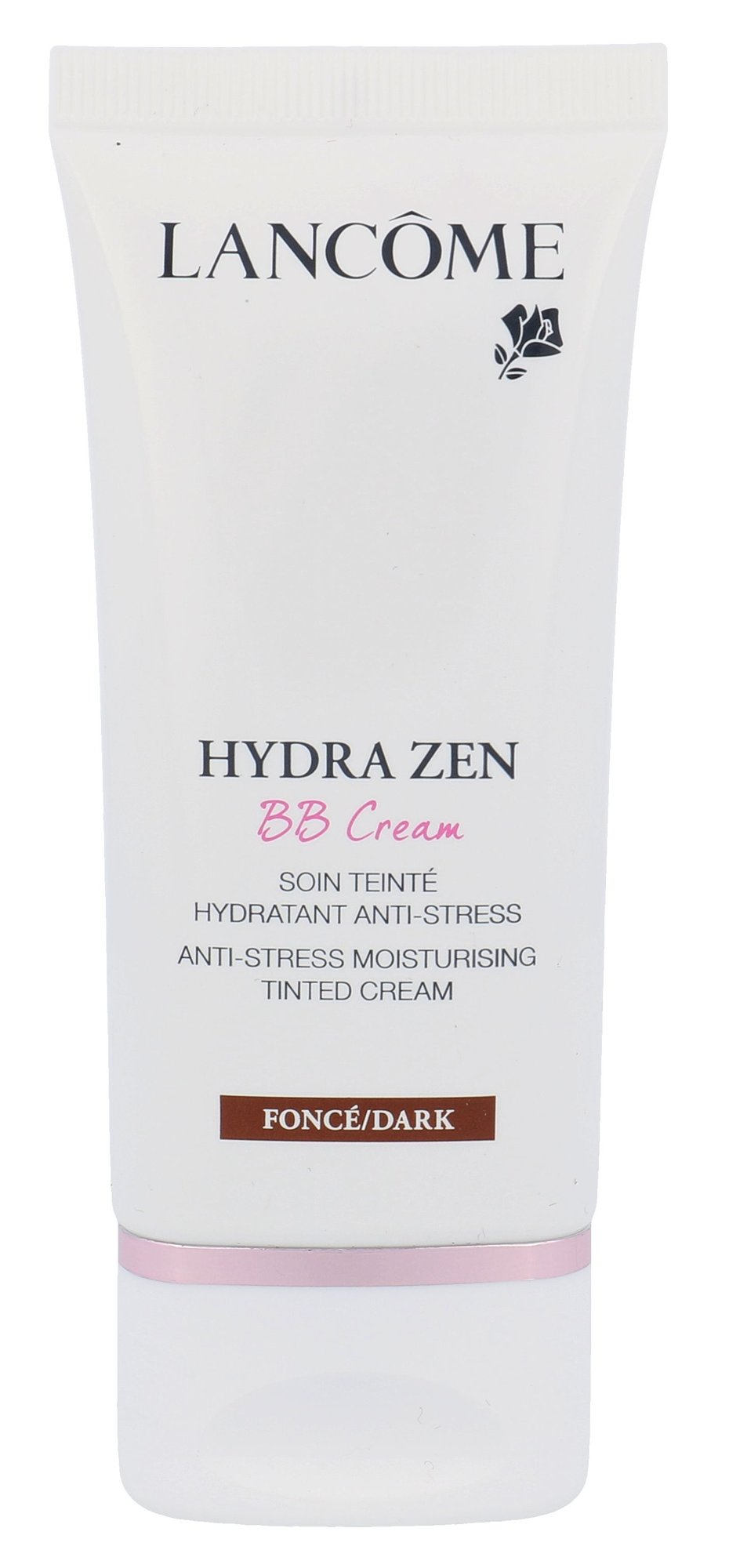 Lancôme Hydra Zen Cosmetic 50ml 04 Dark