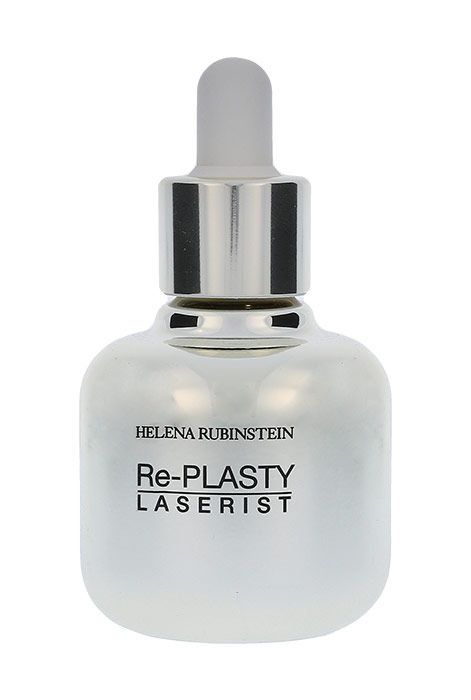 Helena Rubinstein Re-Plasty Laserist Cosmetic 40ml