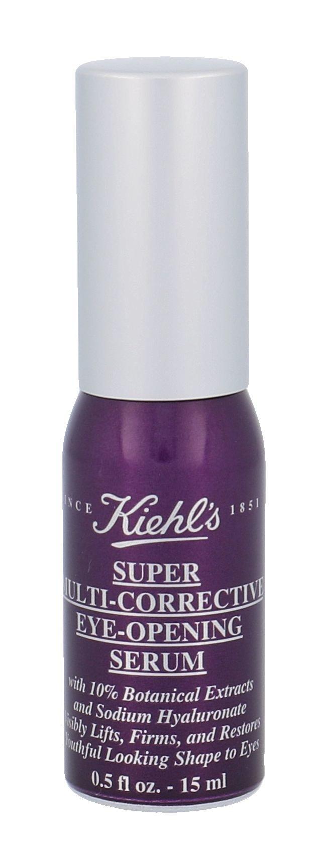 Kiehl´s Super Multi-Corrective Cosmetic 15ml