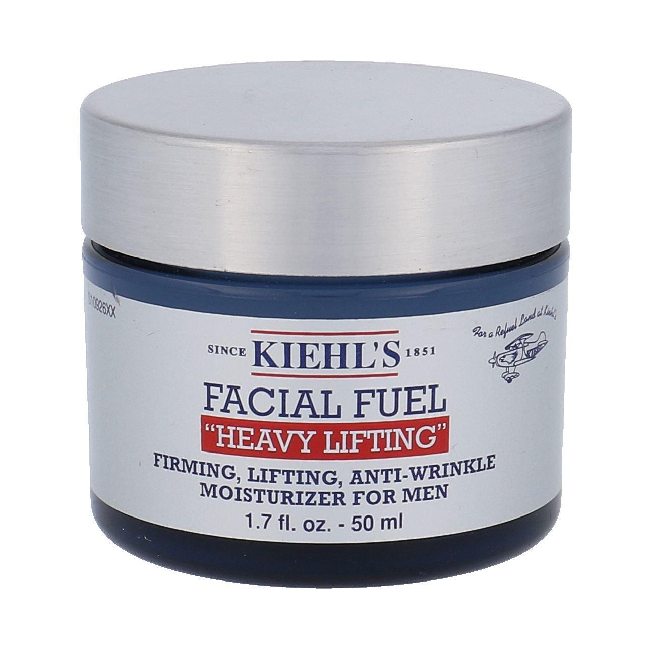 Kiehl´s Facial Fuel Cosmetic 50ml