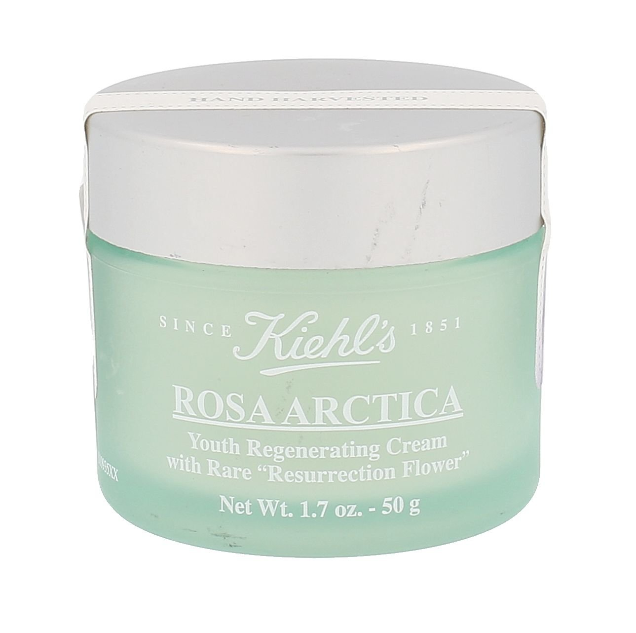Kiehl´s Rosa Arctica Cosmetic 50ml  Youth Regenerating
