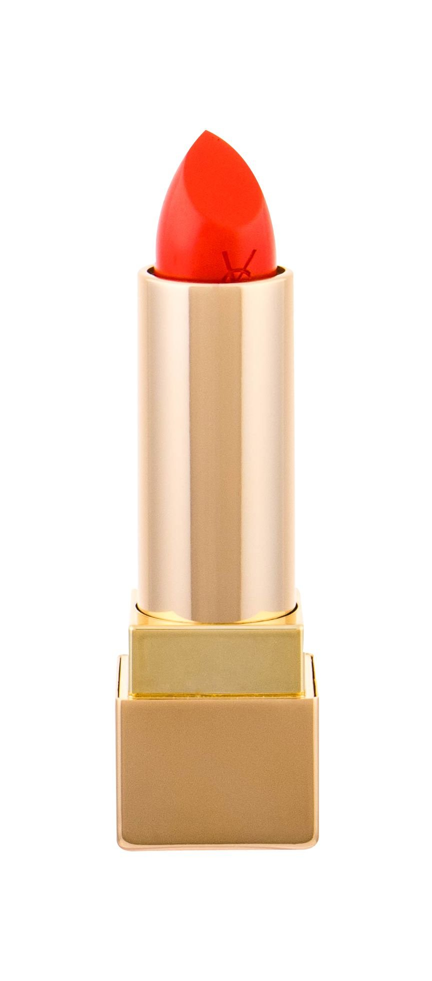 Yves Saint Laurent Rouge Pur Couture Lipstick 3,8ml 13 Le Orange