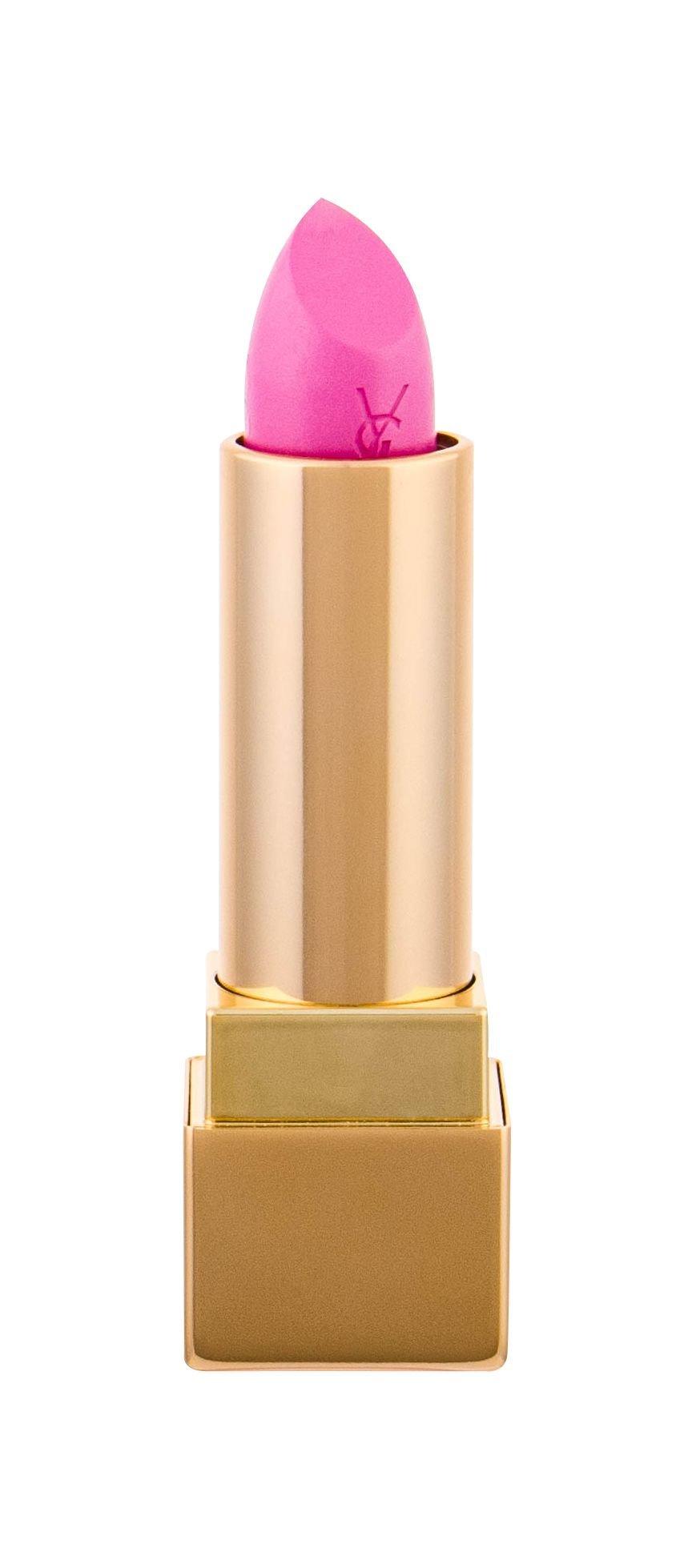 Yves Saint Laurent Rouge Pur Couture Lipstick 3,8ml 22 Rose Celebration