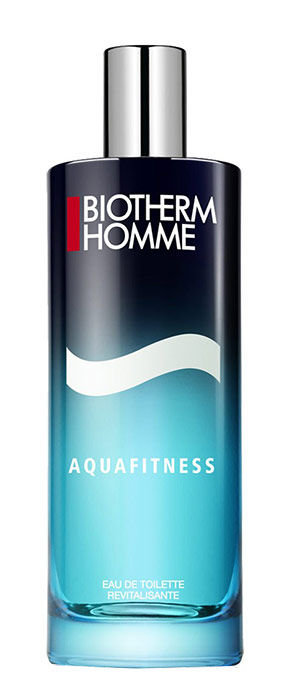 Biotherm Homme Aquafitness Revitalisante EDT 100ml