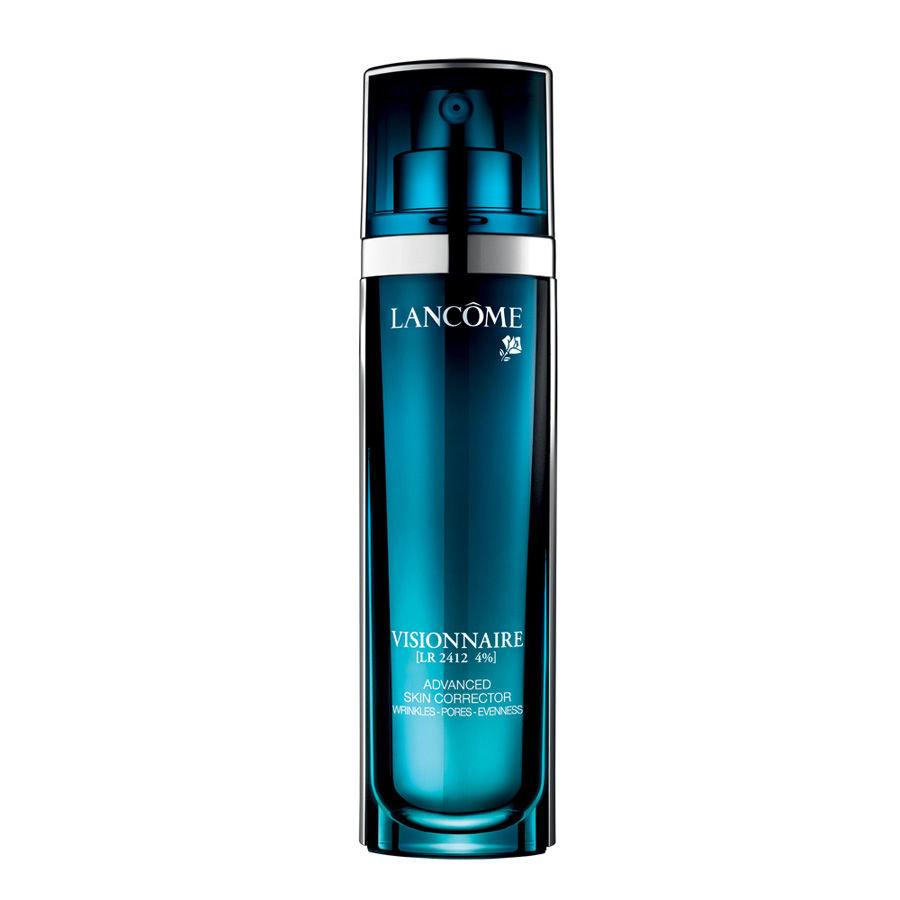 Lancôme Visionnaire Cosmetic 75ml