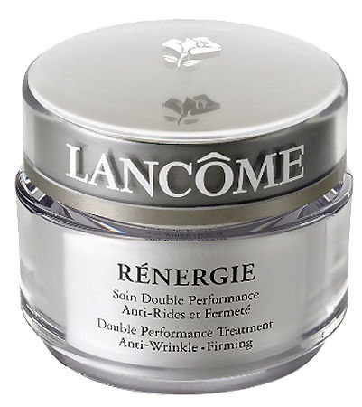 Lancôme Renergie Cosmetic 50ml