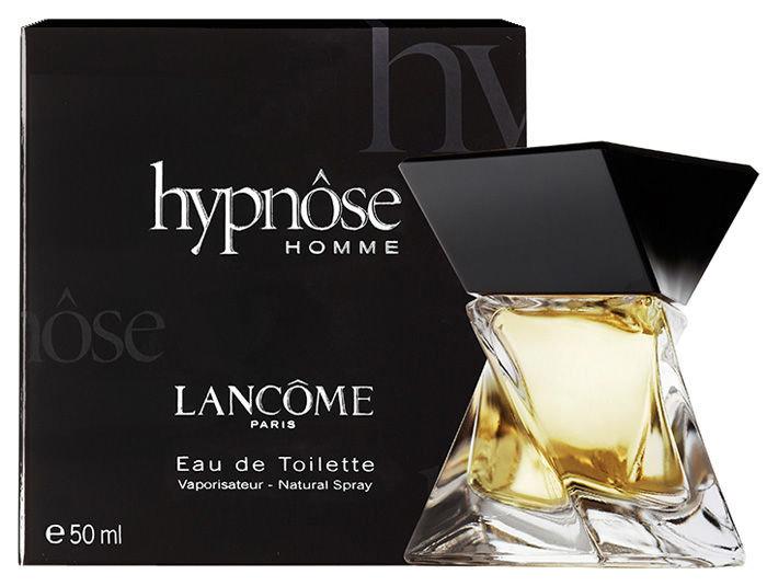 Lancôme Hypnose Homme EDT 75ml