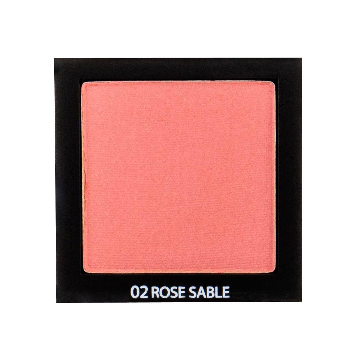 Lancôme Blush Subtil Blush 6ml 02 Rose Sable