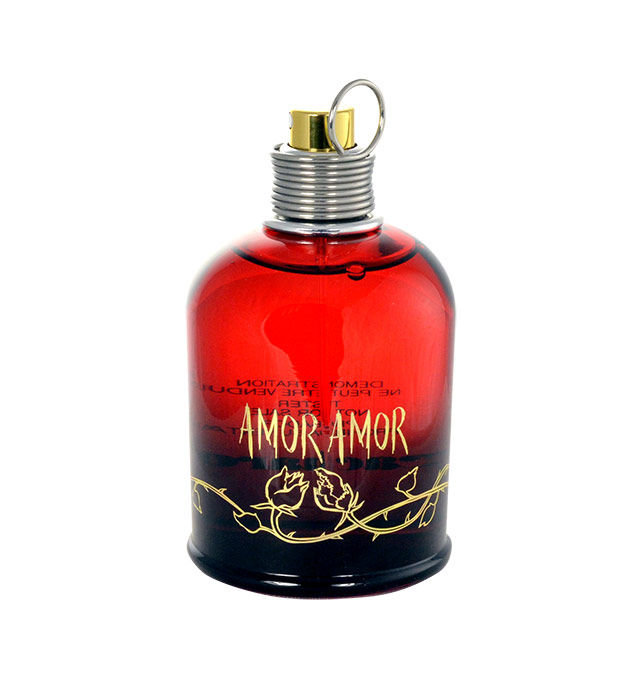 Cacharel Amor Amor Mon Parfum Du Soir EDP 100ml