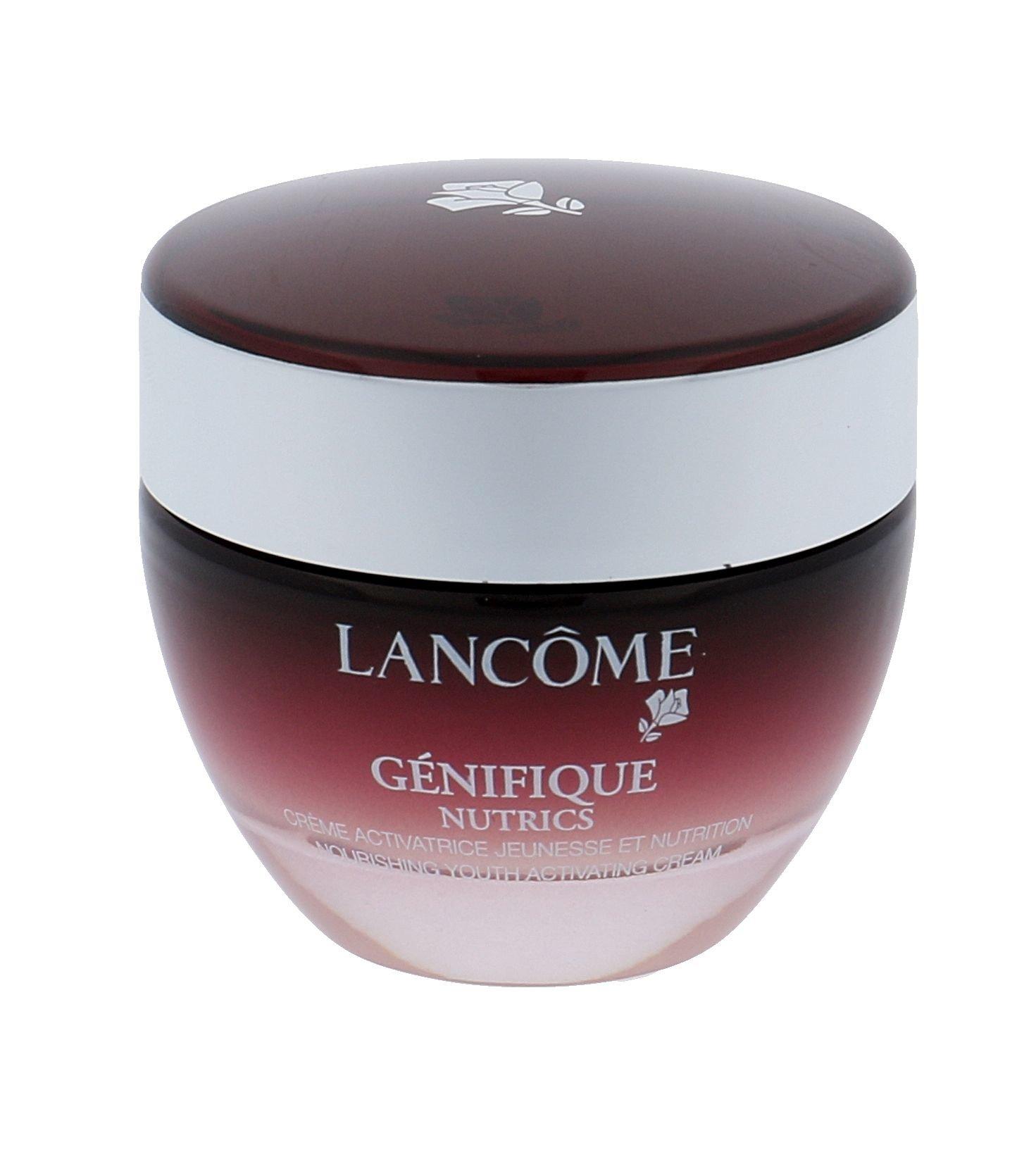 Lancôme Genifique Nutrics Day Cream 50ml
