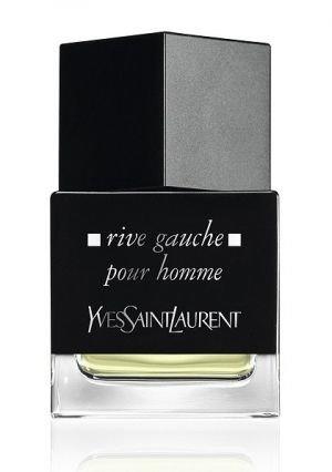 Yves Saint Laurent La Collection Rive Gauche Pour Homme EDT 80ml