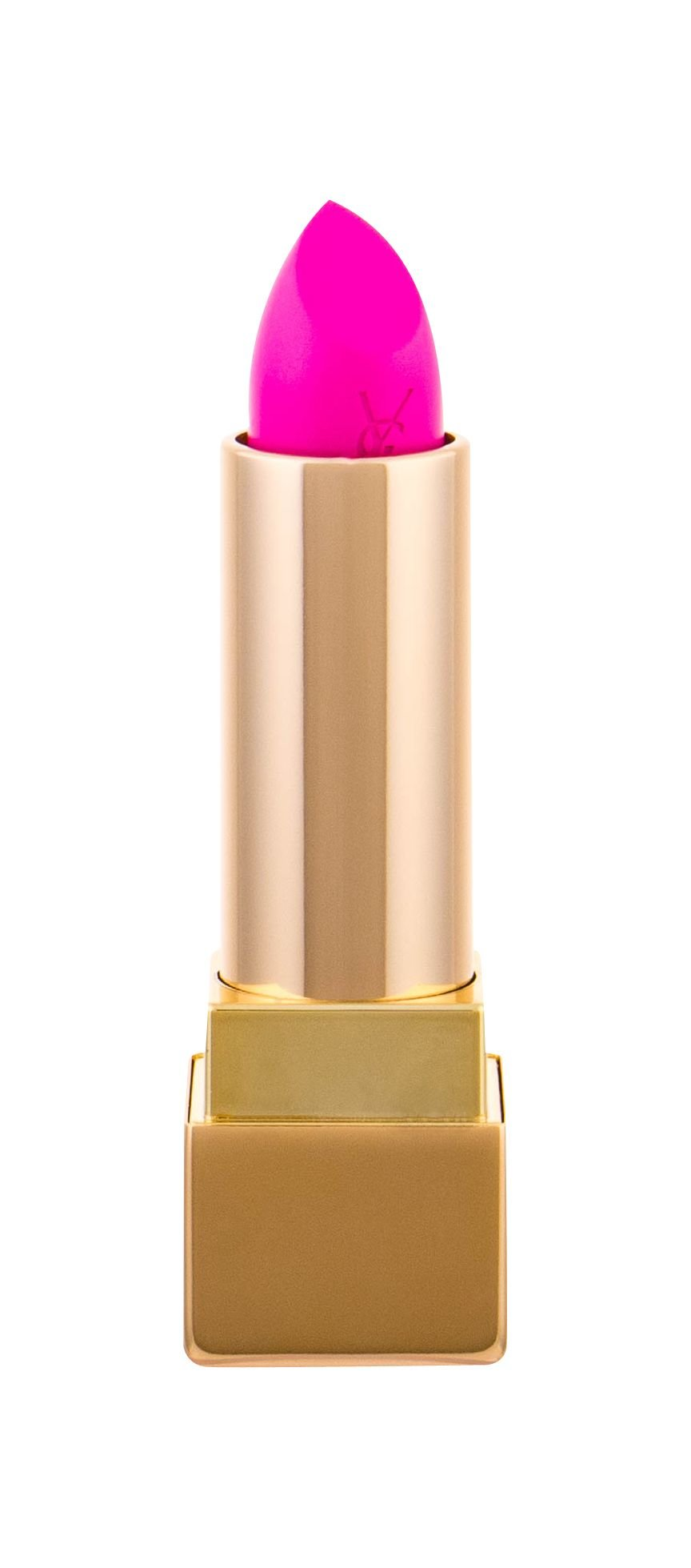 Yves Saint Laurent Rouge Pur Couture Lipstick 3,8ml 49 Rose Tropical