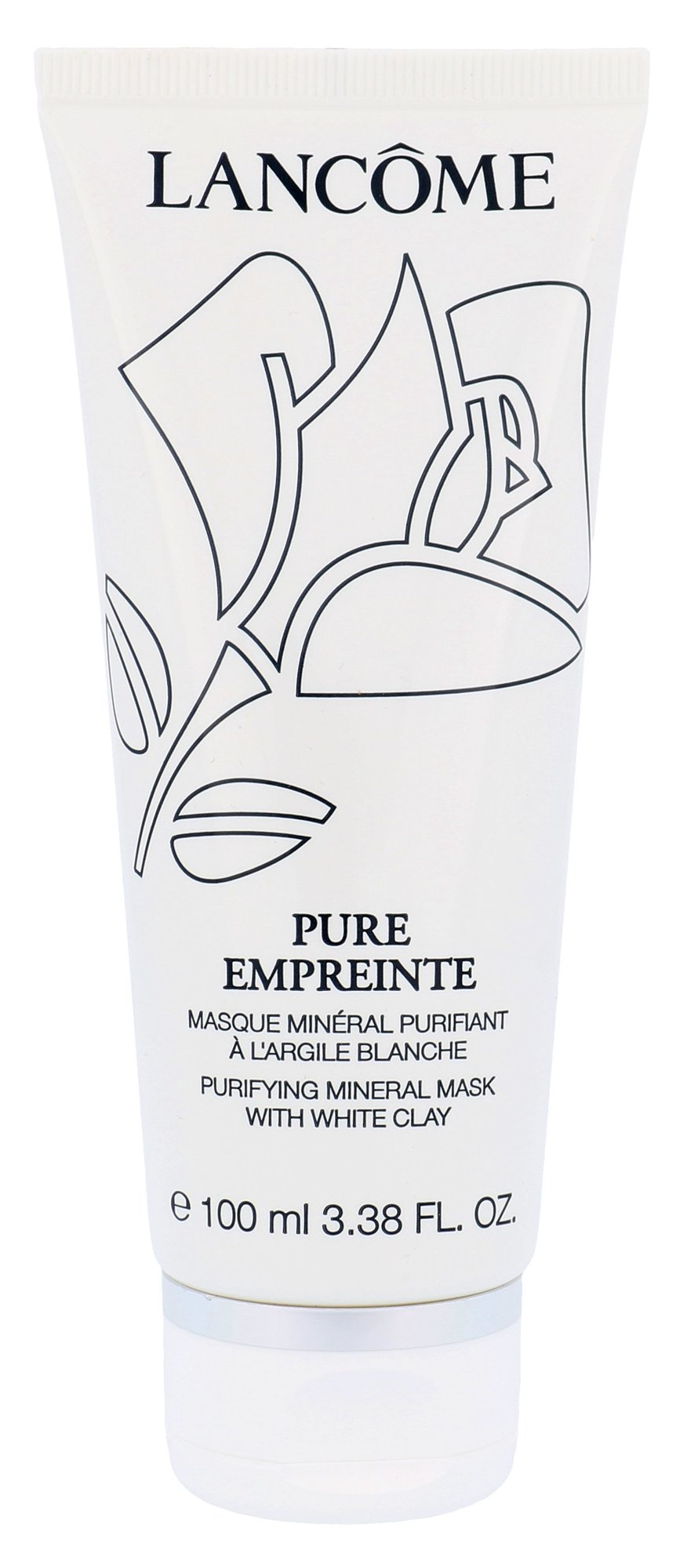 Lancôme Pure Empreinte Cosmetic 100ml