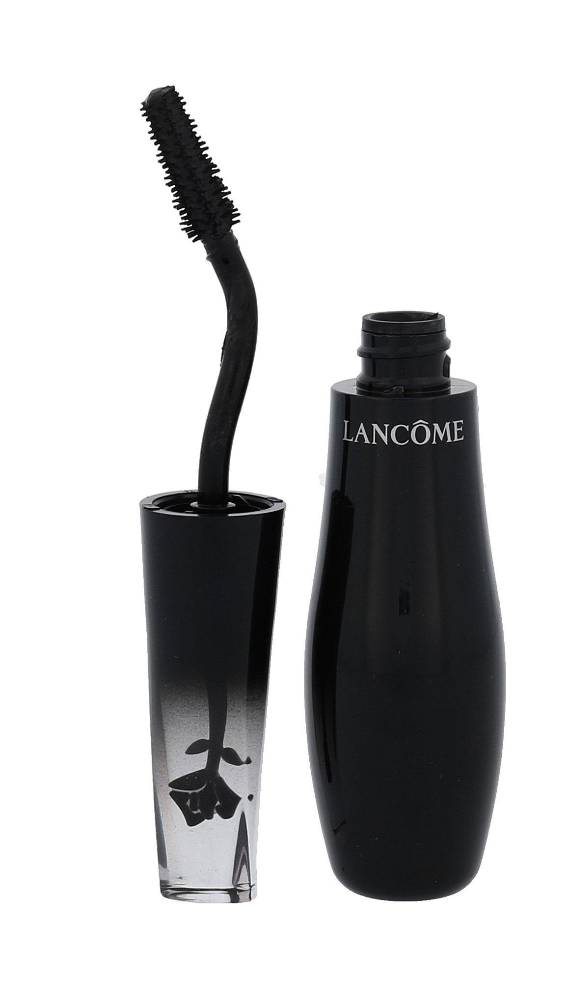 Lancôme Grandiose Cosmetic 10ml 01 Noir Mirifique