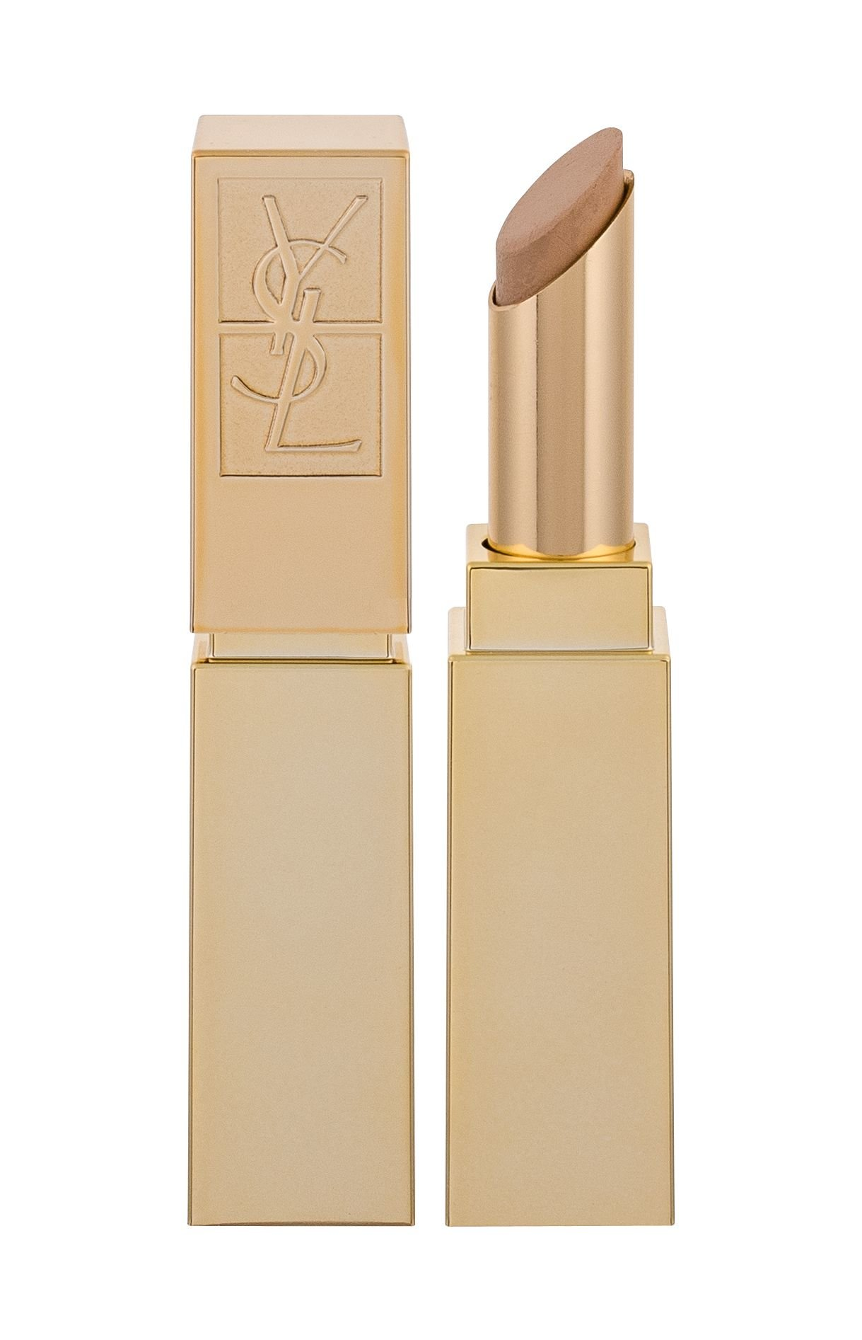 Yves Saint Laurent Anti-Cernes Cosmetic 2ml 2