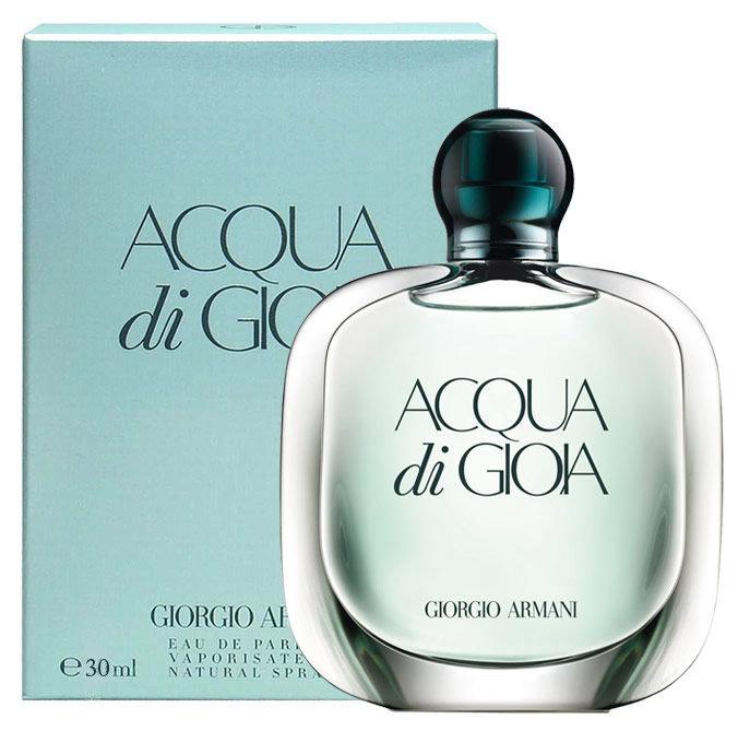 Giorgio Armani Acqua di Gioia EDP 5ml