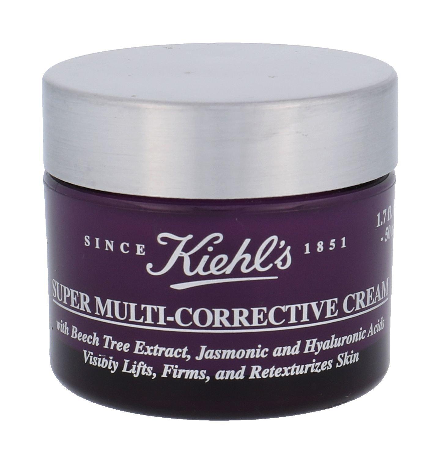 Kiehl´s Super Multi-Corrective Cosmetic 50ml