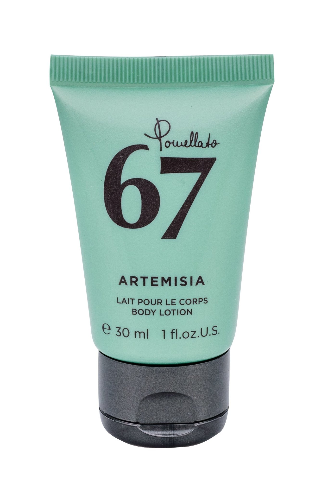 Pomellato 67 Artemisia Body lotion 30ml