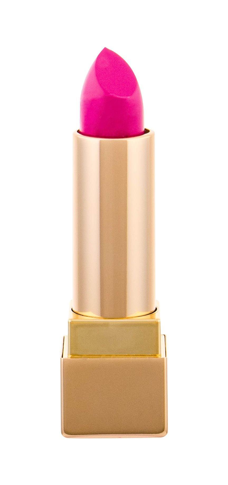 Yves Saint Laurent Rouge Pur Couture Lipstick 3,8ml 27 Fuchsia Innocent