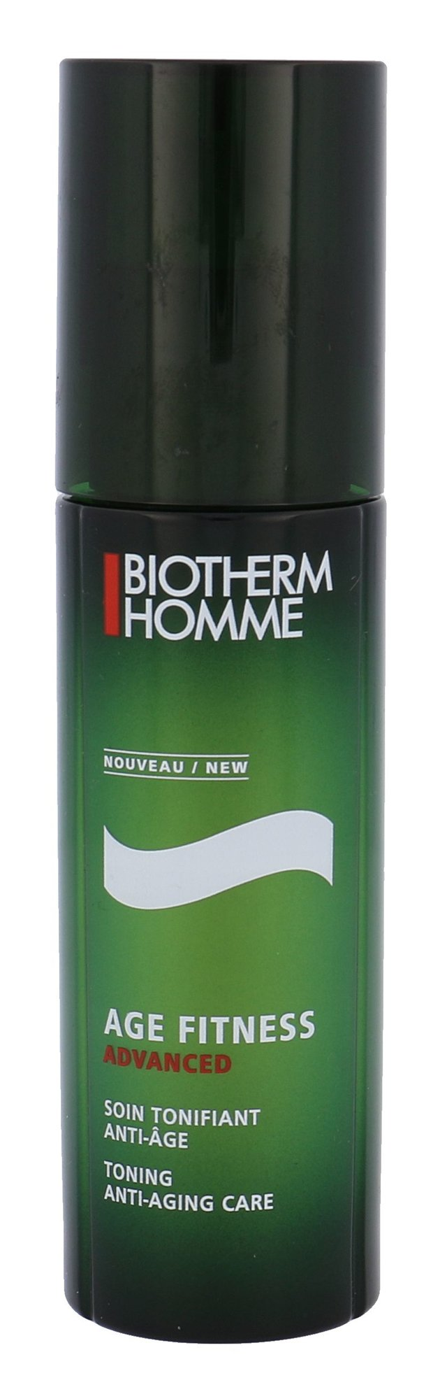 Biotherm Homme Age Fitness Cosmetic 50ml  Advanced