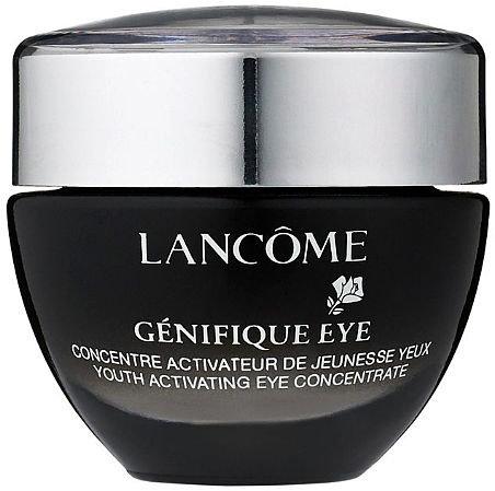 Lancôme Advanced Génifique Cosmetic 15ml
