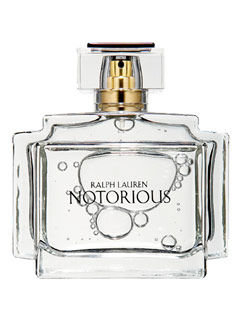 Ralph Lauren Notorious EDP 75ml