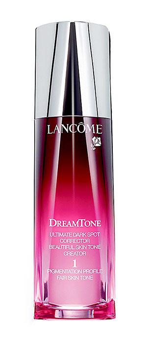 Lancôme Dreamtone Cosmetic 40ml 3 Dark Skin Tone