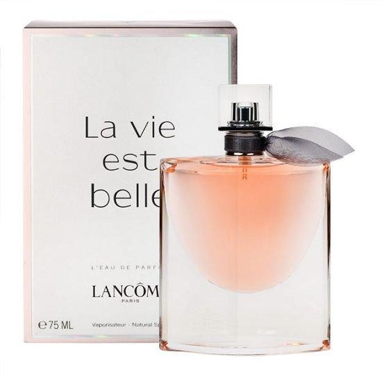 Lancôme La Vie Est Belle EDP 30ml