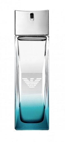 Giorgio Armani Emporio Armani Diamonds For Men EDT 75ml