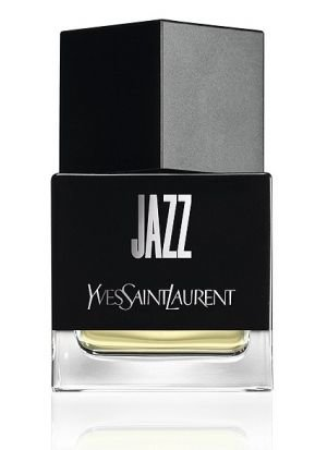 Yves Saint Laurent La Collection Jazz EDT 80ml