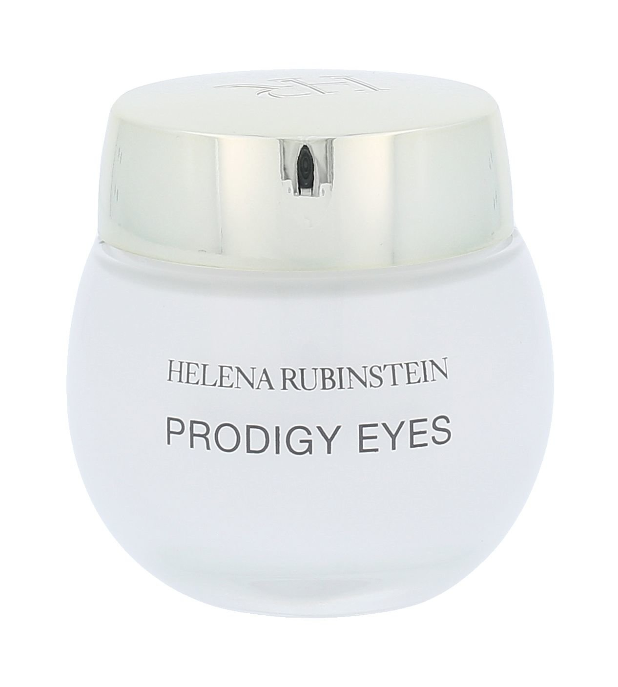 Helena Rubinstein Prodigy Eyes Cosmetic 15ml  Anti-Ageing