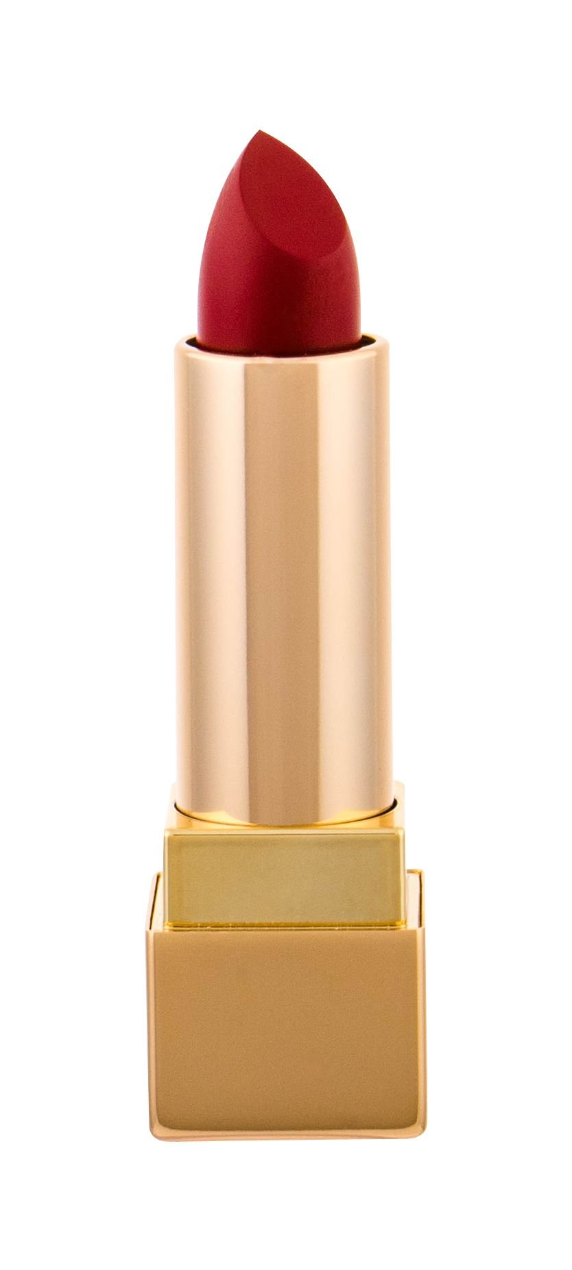 Yves Saint Laurent Rouge Pur Couture Lipstick 3,8ml 204 Rouge Scandal
