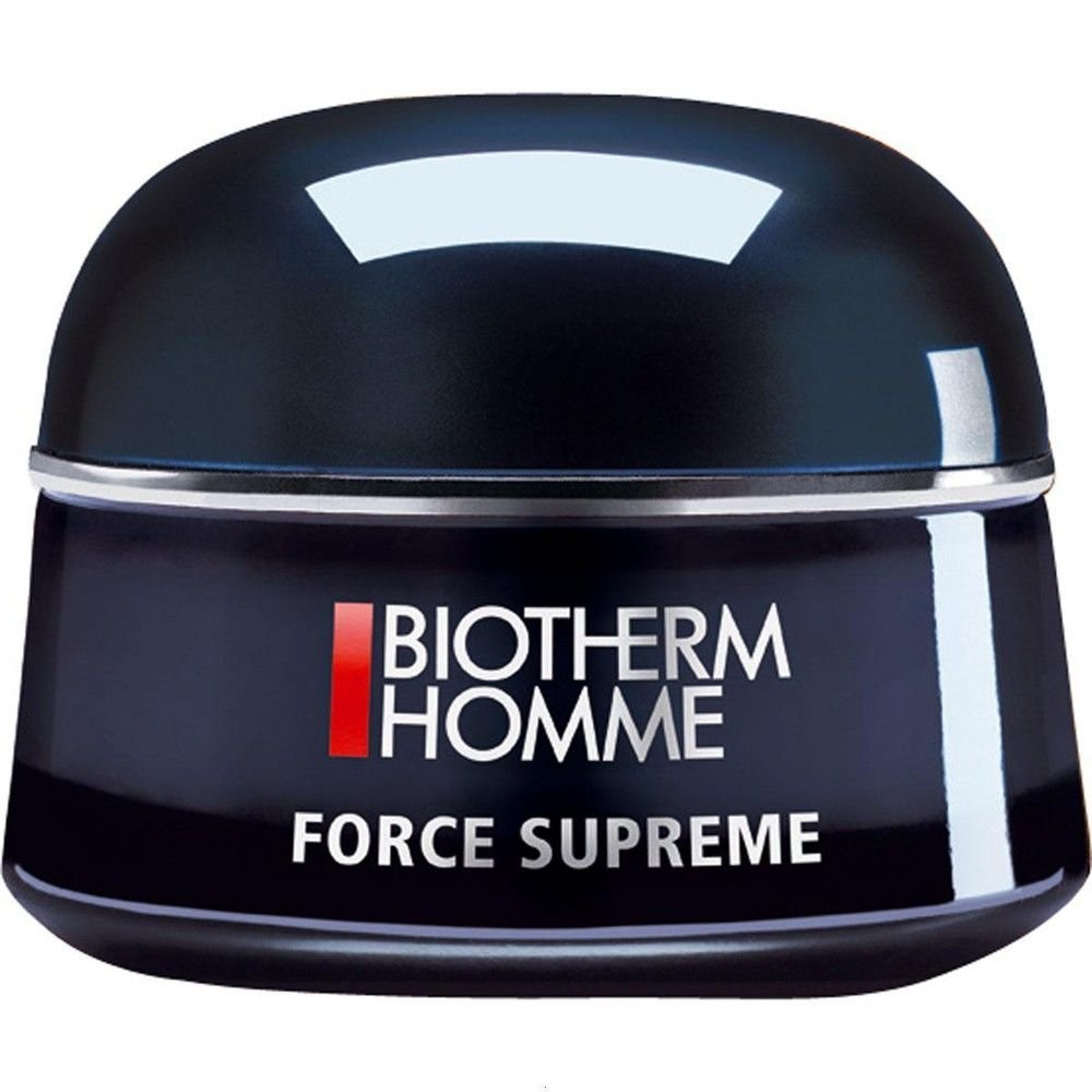 Biotherm Homme Force Supreme Cosmetic 50ml