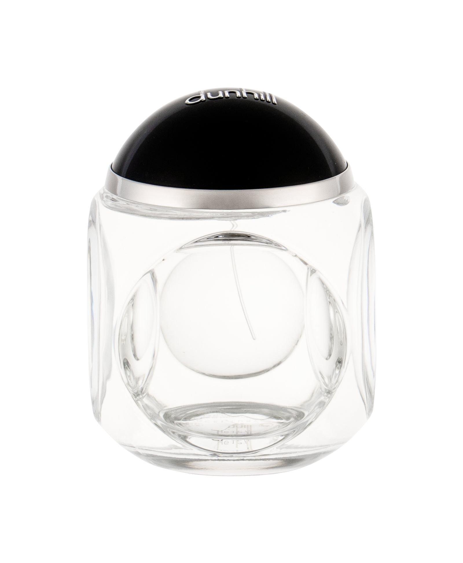 Dunhill Century Eau de Parfum 135ml