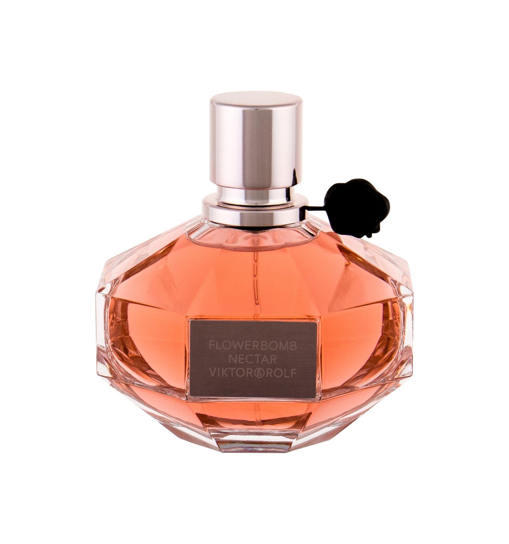 Viktor & Rolf Flowerbomb Eau de Parfum 90ml