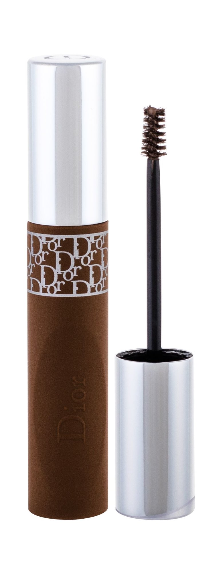 Christian Dior Diorshow Mascara 5ml 021 Chestnut Pump´N´Volume Waterproof