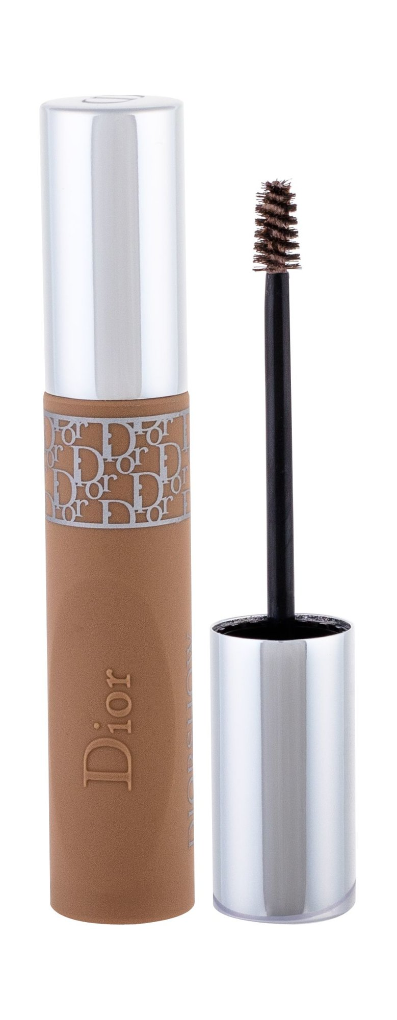 Christian Dior Diorshow Mascara 5ml 011 Blonde