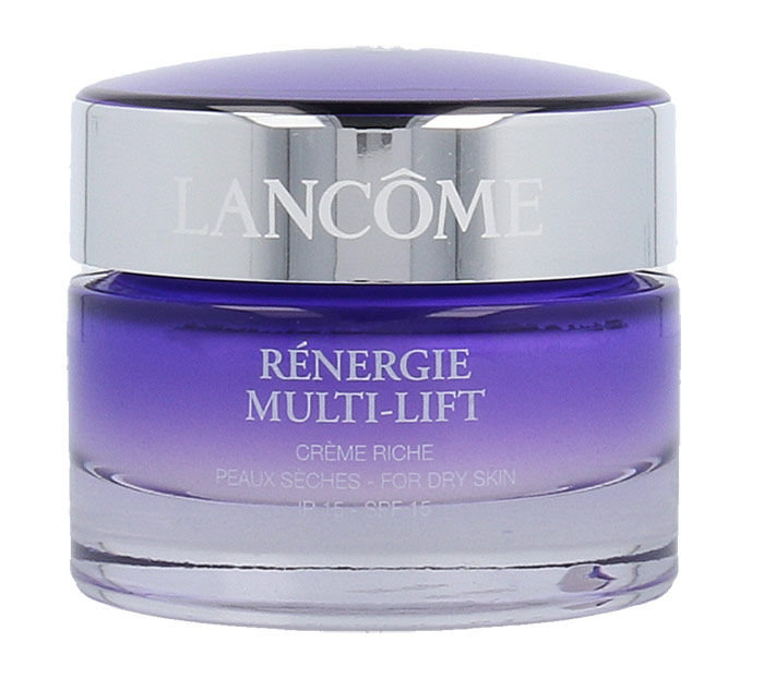 Lancôme Rénergie Multi-Lift Cosmetic 50ml